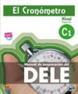 El Cronometro C1