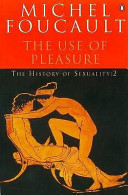 L'usage de plaisirs