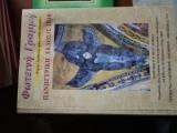 Φωτεινή Γραμμή Πανυγηρικη Έκδοσης τεύχος 73ο