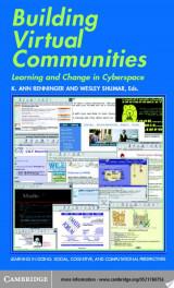 Building Virtual Communities
