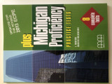 Plus Michigan Proficiency Practice Tests Sudent'S Book (8 Complete Tests)2013
