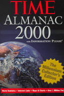 The Time Almanac 2000