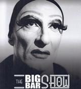 The Big Bar Show