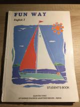 Fun Way Student's Book