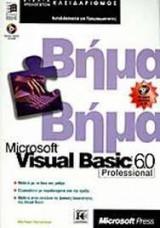 Visual Basic 6.0 (professional)