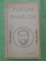 Platon Phaidon