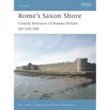 Rome's Saxon Shore
