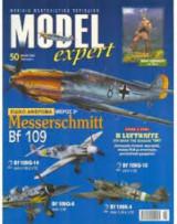 Model Expert Περιοδικο Μοντελισμου Τευχος 50