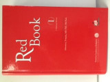 RED BOOK 2