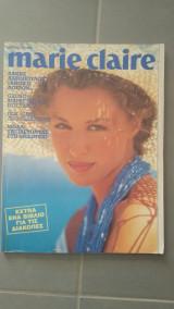 Περιοδικό marie claire τεύχος 56