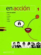 En acción 1