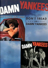 Selections from Don't Tread and Damn Yankees