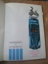 Εγκυκλοπαίδεια του Αυτοκινήτου
