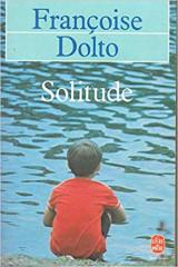 Solitude (Français) Poche – 16 mai 1989