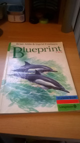 Blueprint Two
