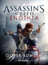 Assassin's Creed 7: Ενότητα
