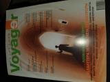 Voyager Ταξιδευτής τεύχος 17 2004