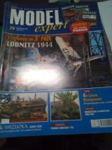 Model Expert Περιοδικο Μοντελισμου Τευχος 79
