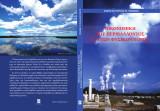 Οικονομική του Περιβάλλοντος και των Φυσικών Πόρων