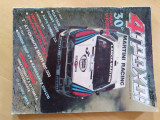 4 Τροχοί Τεύχος 154 - Ιούλιος  1983