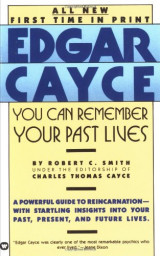 You Can Remember Your Past Lives