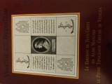 Le edizioni di testi greci da Aldo Manuzio e le prime tipografie greche di Venezia