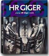 T25 WWW HR Giger Com