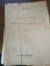 Αρχές θεωρητικής και εφαρμοσμένης οικονομικής β έκδοση