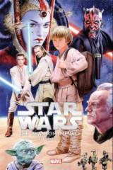 Star Wars: Επεισόδιο 1 - The Phantom Menace