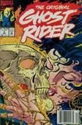The Original Ghost Rider, Vol. 1 #6