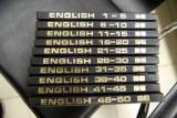 Οδηγός Ρκμάθησης Αγγλικών