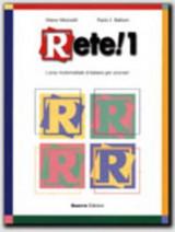 Rete! Book 1
