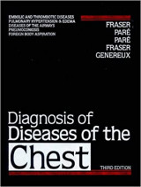 Diagnosis of Diseases of the Chest