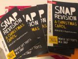 10 βιβλια collins -Reading (for Papers 1 and 2): AQA GCSE English Language