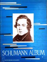 Schumann album 1