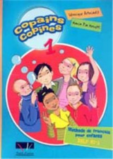 Copaines Copines 1 Methode