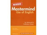 Mastermind Use Of English Advanced + Proficiency Student's Book (+ Companion) Revised