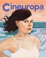 Cineuropa Τεύχος 6