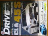Drive τευχος 283