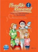 Familie Grammi 1 Grammatik