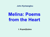 Melina: Poems from the Heart