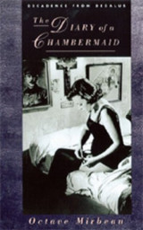 The Diary of a Chambermaid (Decadence from Dedalus)