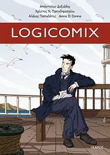 Logicomix
