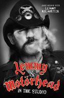 Lemmy and Motörhead