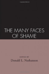 (h/b) the Many Faces of Shame
