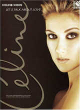 """Let's Talk about Love"": Celine Dion"