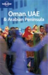 Oman, UAE and Arabian Peninsula