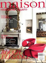 Maison Madame Figaro