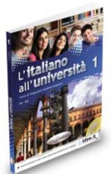 L'italiano all'universita