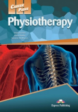 Career Paths Physiotherapy student' s Book